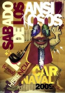 ganador-cartel-sabado-de-los-ansiosos-2009