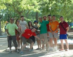 IV-Torneo-Minigolf-BdC