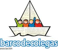 Asociación Barco de Colegas